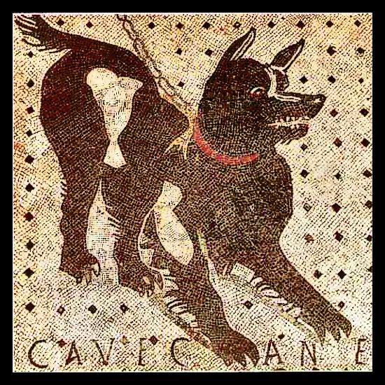 cave_canem_pompeii.jpg