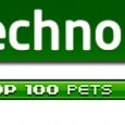 When Scottie announced that his Retrieverman blog has reached #1 on Technorati, I checked to see where BorderWars was ranked and got a great surprise. Right now we're ranked #32with […]
