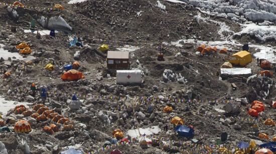everest_basecamp_1