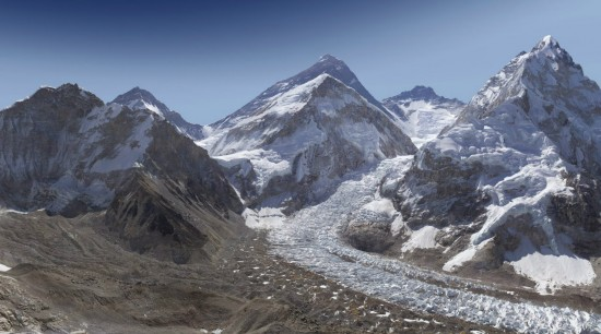 everest_basecamp_4