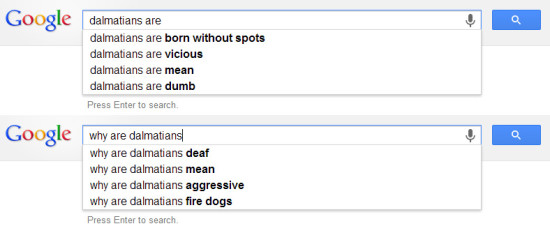 dalmatians_are_vicious_mean_dumb