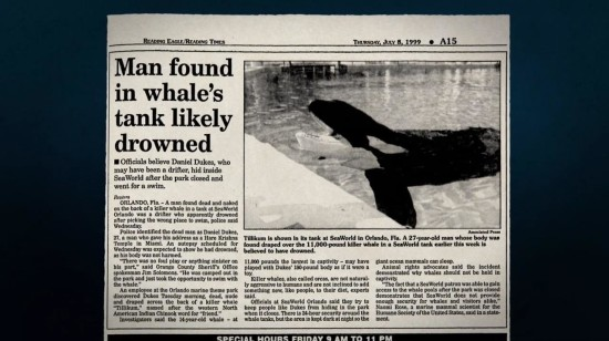 Daniel_P_Dukes_Tilikum_Newspaper_Article