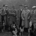 For a few years now I've been collecting links to British Pathé clips of Border Collies and Sheep Trials from their original webpage, but as they lacked a means to […]