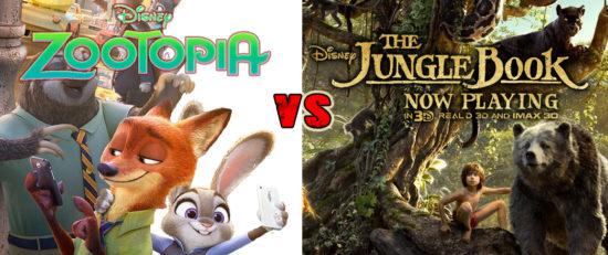 Zootopia_vs_JungleBook